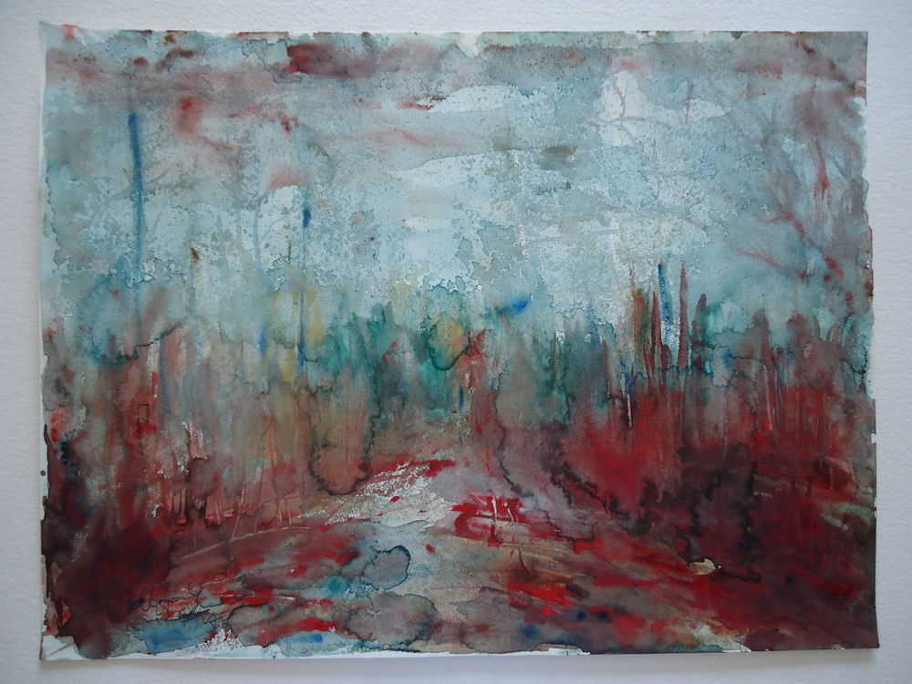 Gallery Watercolour 3 – 32