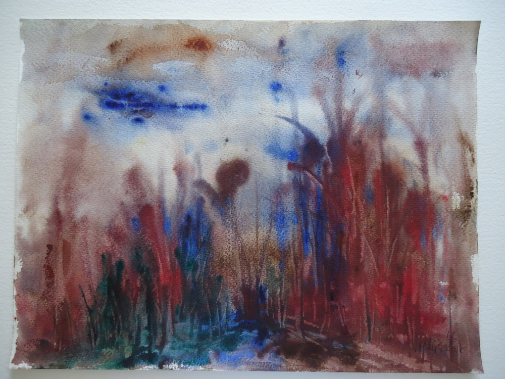 Gallery Watercolour 3 – 40