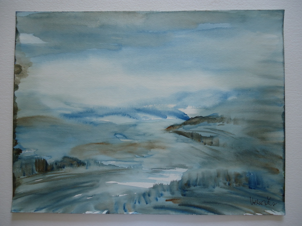 Gallery Watercolour 3 – 43