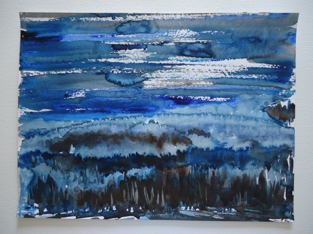 Gallery Watercolour 3 – 47