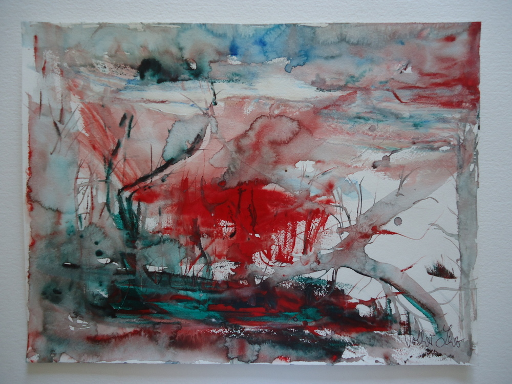 Gallery Watercolour 3 – 62