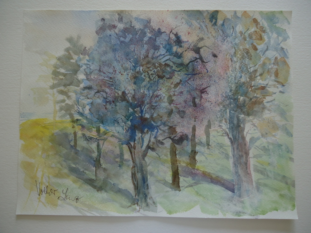 Gallery Watercolour 3 – 66