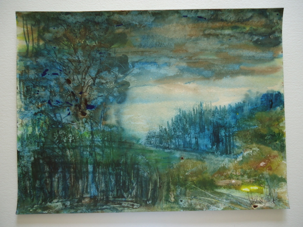 Gallery Watercolour 3 – 67
