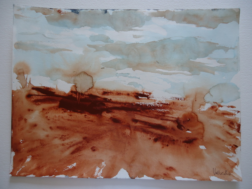 Gallery Watercolour 3 – 78
