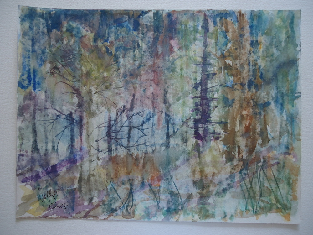 Gallery Watercolour 3 – 102