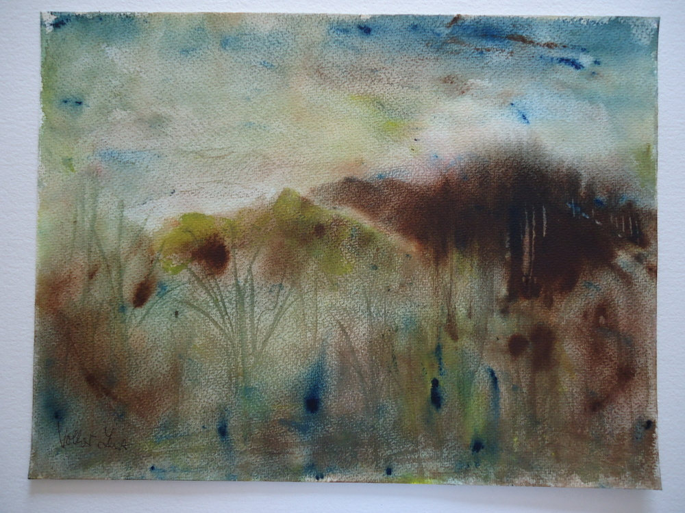 Gallery Watercolour 3 – 128